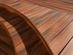 Go With The Trend of Composite Deck For Beauty And Style of Home.