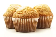 This is a very basic or plain muffins recipe. Make them plain, or use one of the variations below. Even better, come up with your own … Freeze Muffins, Vegan Muffins, Healthy Muffins, Vanilla Muffin Recipe, Basic Muffin Recipe With Oil, Healthy Freezer Meals, Healthy Muffin Recipes, Freezer Cooking