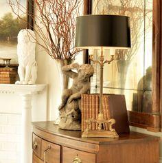 Charlottesville Va Interior Design Heidi Brooks Ideas For A Room Pinterest