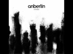 "Anberlin - ""Dismantle.Repair."""