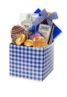 Easter Collection - Gift Basket 2015 Kosze Wielkanocne 2015