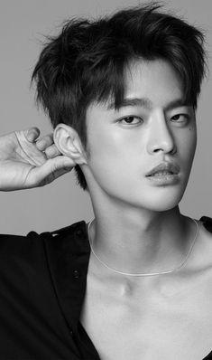 SeoInguk & Guk's Lovely Ants - The Best Handsome Boys Korean Star, Korean Men, Asian Actors, Korean Actors, Korean Celebrities, Celebs, Park Seo Joon, Seo In Guk, Woo Young