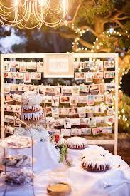 polaroid wedding idea - Google Search