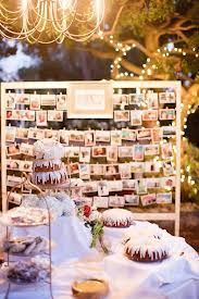 polaroid wedding idea - Google Search