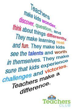 1000 images about teacher quotes motivational