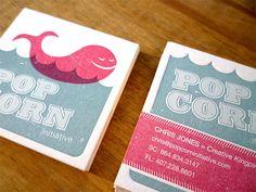 Google Afbeeldingen resultaat voor http://ohsobeautifulpaper.com/wp-content/uploads/2011/07/Pink-Blue-Overprinting-Letterpress-Business-Card.jpg