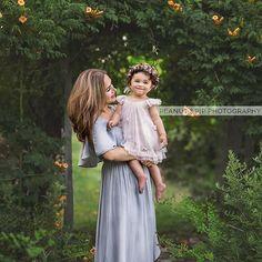 Children/Family Photographer (@peanutpipphotography) • Instagram photos and videos Girls Dresses, Flower Girl Dresses, Children And Family, Family Photographer, Photo And Video, Wedding Dresses, Videos, Flowers, Photos