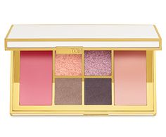 Tom Ford Soleil Color Collection for Winter 2016 | SOLEIL EYE & CHEEK PALETTE | $155.00 | LIMITED EDITION - Cool