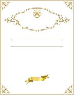 Square Wedding Invitations, Wedding Invitation Background, Wedding Invitation Sets, Wedding Photo Background, Poster Background Design, Black Background Wallpaper, Background Patterns, Creative Poster Design, Creative Posters