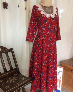 Short Sleeve Dresses, Dresses With Sleeves, Long Sleeve, My Style, Fashion, Amigurumi, Moda, Sleeve Dresses, Long Dress Patterns