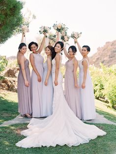 Excited for the beginning of a new chapter: http://www.stylemepretty.com/2016/11/25/malibu-destination-wedding/ Photography: Esther and Sun - http://www.esthersunphoto.com/