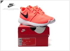 33.99 2015 Sale Cheapest Womens Shoes Nike Mens Sneakers Kids Roshe Run One  BR Retro Hot 1f774235a5ae