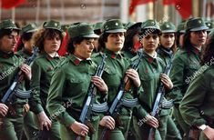 Find the editorial stock photo of May Day Parade Tirana Young women Albanian, and more photos in the Shutterstock collection of editorial photography. New Image, Your Image, Photo Stock Images, Stock Photos, Albanian People, Tirana Albania, Socialist Realism, Modern Pictures, Live Events