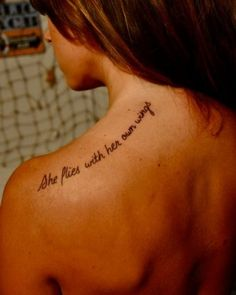 . | Tattoo Ideas Central
