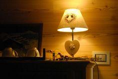 Sano riposo durante il tuo soggiorno a San Martino di Castrozza in Trentino. #trentinocharme #sanmartinodicastrozza Table Lamp, Lighting, Home Decor, Glamour, Table Lamps, Decoration Home, Room Decor, Lights, Home Interior Design