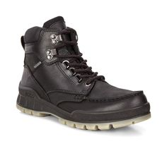 d9cb216740a 177 Best Boots and Shoes images in 2019 | Hiking Boots, Walking ...