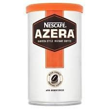 Nescafe Azera Barista Style Instant Coffee 100g (Pack of 2) *** You can find more details by visiting the image link.