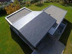 techo a dos aguas arquitectura - Buscar con Google