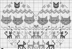 78812385_large_2.jpg (700×475)