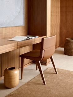 With this article Asian Interior Design concludes its list of the 20 picks for some of the best interior designers in Singapore. Asian Interior Design, Best Interior, Contemporary Interior, Interior Design Inspiration, Interior Styling, Home Office Design, House Design, Office Interiors, Home And Living