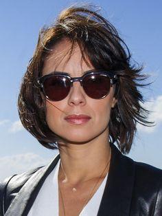 Andreia Horta, Marina Ruy Barbosa, Vanessa Giácomo e Nanda Costa, entre outras, estão no elenco da novela, que estreia na segunda-feira, 21.