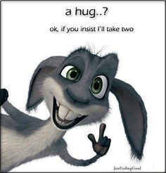 #hug #cute #love #funny