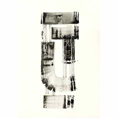 Paper Art, Abstract Art, Mixed Media, Instagram, Papercraft, Mixed Media Art