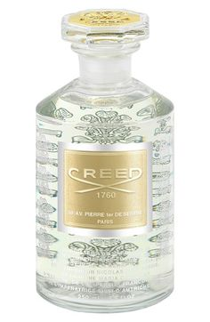 Creed 'Millesime Imperial' Fragrance (8.4 oz.) available at #Nordstrom