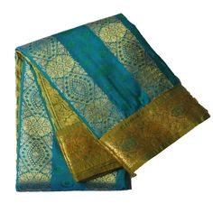 Latest Kanchipuram Silk Sarees at affordable price you Can Save Up to Rs.2000