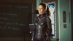 Watch Ant-Man and the Wasp Full Movie Online Streaming Full HD Quality #movies downloader
