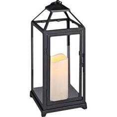 modern lantern - Google Search