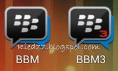 http://riedzz.blogspot.com/2015/03/download-bbm3-for-android-apk-terbaru.html
