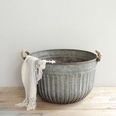 organic gray  от Diana Nagorna на Etsy