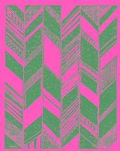 #patternplay #EPiC #prints #design #d-sign