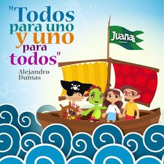 Siii guao me encanta contar con mis amigos y me siento muy feliz cuando puedo ayudarlos. ¿Cuál es el valor que se hace presente cuando nos ayudamos entre todos? Le voy a dar un abrazo de iguana a los que respondan <3 #MondayMotivation #JuanaLaIguana  https://www.youtube.com/channel/UCUXHdJgaHJ48vwFS4X34o0w?sub_confirmation=1&utm_source=Instagram&utm_campaign=YouTubeSubscription&utm_medium=DescriptionLink
