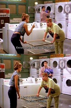 I've always loved this scene. :)