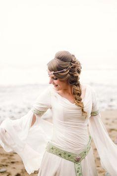 Handcarved Cornwall Love Pebble Personnalisé avec initiales parfait pour mariage
