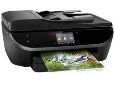 Do you find difficulties in installing HP officejet 4655 printer? Here you can find steps to setup HP officejet 4655 instantly. Printer Driver, Hp Printer, Hp Mobile, Wifi Extender, Hp Officejet Pro, Mobile Photos, Digital Marketing, All In One, Printers