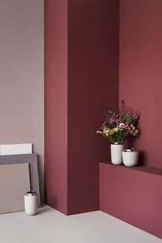 Stelton Celebrates Spring with New Products and New Colours Nordic Design Bedroom Wall Colors, Paint Colors For Living Room, Paint Colors For Home, Living Room Decor, Bedroom Decor, Master Bedroom, Wall Decor, Home Room Design, Home Interior Design