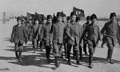 adına türkü yakılan onbeşliler