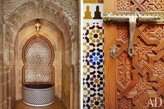 dam-images-daily-2012-04-geometric-patterns-islamic-art-mitch-geometric-pattern-islamic-art-02-wm.jpg