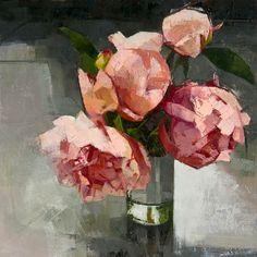 Catherine Kehoe.jpg (1600×1600)