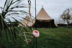 [SPRING TIPI WEDDING}  Styled to perfection by Tickety-Boo Events. Fill Your Spring Wedding Boots with gorgeous tipi styling inspiration. #TipiWedding #Spring #SpringTipiWedding  Image by Ed Brown Photography