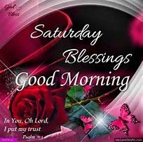 Image result for Saturday Wishes Good Morning Roses