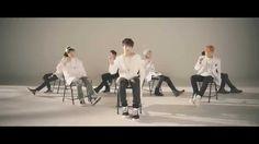 방탄소년단 하루만(Just one day) MV