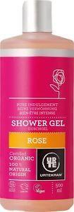 a urtekram organica rose gel de ducha 500 ml