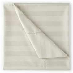 royal velvet 500tc wrinklefree damask stripe sheet set 80 liked on - Royal Velvet Sheets