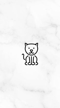 INSTAGRAM STORY COVER : CAT WWW.INSTAGRAM.COM/JORDANRENIE Instagram Chat, Logo Instagram, Instagram Story, Emoji, Cat Icon, Instagram Background, Insta Icon, Cat Behavior, Instagram Highlight Icons