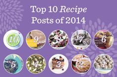 10 Most Popular Recipe Posts of 2014 on Joyous Health Green Electrolyte… Joyous Health, Almond Butter Cookies, Paleo Recipes, Health Recipes, Free Recipes, Pumpkin Chocolate Chip Muffins, Pancakes Easy, Gluten Free Pizza, Most Popular Recipes