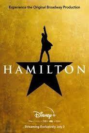 Hamilton 2020 DIRECT DOWNLOAD New Movie Posters, New Poster, Walt Disney Pictures, Sydney James, Leslie Odom, Jane Foster, Christopher Jackson, Films Hd, Richard Rodgers
